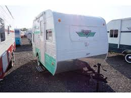 Sofa Olympus Digital Camera Rv by 146 Best Rv Ideas Images On Pinterest Rv Airstream Basecamp And