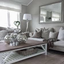 sieben tabus über wohnzimmer deko grau die sie niemals auf