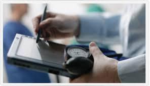 Nursing Home Neglect Attorneys
