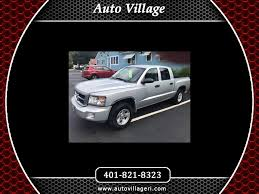 Auto Village Coventry RI | New & Used Cars Trucks Sales & Service Hyundai Santa Cruz Pickup Truck Launching 20 In The Us Auto Central Akron Oh New Used Cars Trucks Sales Service Of Kentucky Richmond Ky Phoenix Craigslist Owner Free Owners Manual Coloring Pages And Color Book Sheet Five Star Car And Nissan Preowned Portland Oregon Dealership Pdx Mart By Basic Instruction Garys Sneads Ferry Nc Temple Hills Bmw X1for Sale X1 Suvs For