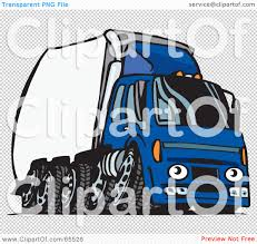 Royalty-Free (RF) Clipart Illustration Of A Speeding Blue Semi Truck ... Tattoos Semi Truck Trucking Pictures Draw Pinterest Nthnwionsincnivalwkerforearmclowntattooschippewa Semi Truck Designs 60 Tattoos For Vintage And Clipart Of Santa Driving A Christmas Big Rig Royalty Free Truck Tattoo Laitmercom Clipart Big Pencil In Color Cartoon Drawings Trucks File 3 Vecrcartoonsemitruck Hello Wip One More Session On This Amazoncom Tattify Traditional Flower Temporary Tattoo Twin Rose