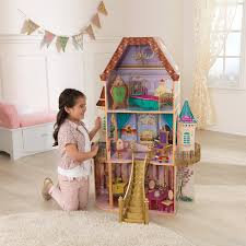 Amazon.com: KidKraft Belle Enchanted Dollhouse: Toys & Games Kidkraft Darling Doll Wooden Fniture Set Pink Walmartcom Amazoncom Springfield Armoire Journey Girls Toysrus 18 Inch Clothes Drses Our Generation Dolls Wardrobe Toys For Kashioricom Sofa Armoire Kidkraft Next Little Kidkraft 18inch New Littile Top Youtube Chair And Shop Baby Here