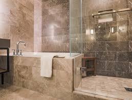 badsanierung hannover badplanung sanitärinstallation