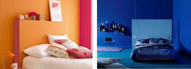 couleur chaude pour une chambre couleur chaude pour chambre idées de design suezl com