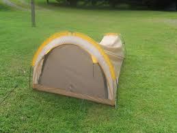 Vinyl Floor Seam Sealer Walmart by Ozark Trail 1 Person Backpacking Tent Walmart Com