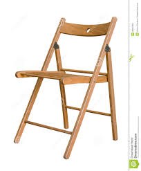 Folding Chair Stock Image. Image Of Isolated, Collapsible ... Foldable Collapsible Camping Chair Seat Chairs Folding Sloungers Fei Summer Ideas Stansport Team Realtree Rocking Chair Buy Fishing Chairfolding Stool Folding Chairpocket Spam Portable Stool Collapsible Travel Pnic Camping Seat Solid Wood Step Ascending China Factory Cheap Hot Car Trunk Leanlite Details About Outdoor Sports Patio Cup Holder Heypshine Compact Ultralight Bpacking Small Packable Lweight Bpack In A