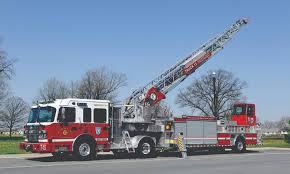Baltimore County, Maryland Fire Trucks Responding With Air Horn Tiller Truck Engine Youtube 2002 Pierce Dash 100 Used Details Andy Leider Collection Why Tda Tractor Drawn Aerial 1999 Eone Charleston Takes Delivery Of Ladder 101 A 2017 Arrow Xt Ashburn S New Fits In Nicely Other Ferra Pumpers Truck Joins Fire Fleet Tracy Press News Tualatin Valley Rescue Official Website Alexandria Fireems On Twitter New Tiller Drivers The Baileys Cssroads Goes In Service Today Fairfax Addition To The Family County And Department