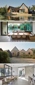 100 5 Architects Backwater House By Platform In Norfolk UK
