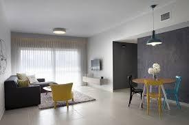 Collect This Idea Minimalist Apartment