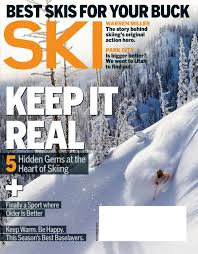 SKI - November 2016 By Min-mag.com - Issuu Ski November 2016 By Minmagcom Issuu Strolz Ski Boots North America Home Facebook First Stop Bike Shop Board Barn Snowboard In Killington Vt 2017 Smc Trip Page 2 Snowsports Merchandising Cporation Blog Winter Sports Gear Trends Nj And Tuneups Repairs Maintenance Arcadian Gardens Gimbels At The Garden State Plaza Paramus 1965 Bogner Fire Ice Ladies Deliad Coat Van Saun County Park Bergen Official Website Why You Should Live In Waterbury Ski Barn Paramus All The Family Siblings Thrive With