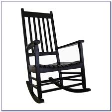 Rocking Chairs At Cracker Barrel by White Porch Rocking Chairs Cracker Barrel Chairs Home Design