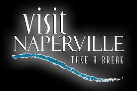 Naperville Halloween House A Youtube by Naperville Calendar Of Events Naperville Il