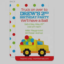 Collection Truck Themed Birthday Invitations Dump Party Invitation ... 9 Of The Best Kids Birthday Party Ideas Gourmet Invitations Cstruction Invite Dumptruck Invitation 5x7 Free Printable Cstruction Invitations Idevalistco Tandem Dump Trucks For Sale Also Truck Safety Procedures And Gmc 25 Digger Fill In 8th Card Luxury Boy Tonka Classic Toy Amazoncouk Toys Games Transportation Train Invite Car Play Everyday Mom