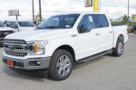 2019 Ford Ranger SuperCrew XL 4-Door RWD Pickup ColorsOptionsBuild Six Door Truckcabtford Excursions And Super Dutys Ford Ranger 2019 Pick Up Truck Range Australia 2011 Fouts Brothers 4door 4x4 F550 Brush Used 2018 F150 King Ranch 4x4 For Sale In Pauls Valley Beautiful 1978 Show For Sale With Test Drive Driving 2007 2wd Supercab 126quot Sport 4 Pickup Youtube 2016 Xlt In Sherwood Park Tu81425a Duty F250 Doors Bbb Rent A Car 2009 Dc Four Rear Top 2013 Alburque Nm Stock 13962 Priced Kelley Blue Book