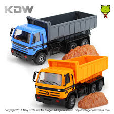 KDW 1:50 Scale Diecast Car Models Vehicle Engineering Car Dump Car ... Caterpillar D250e Articulated Dump Truckdhs Diecast Colctables Inc 1102 Nissan Diesel Truck Purple Made In Japan Tomica 16 Ebay Diecast Replica Kenworth 132 Scale Toy For Kids Tonka Tough Cab Site Intertional Orange Showcasts 2113d 5 Inch Long Haul Trucker Newray Toys Ca Cstruction Diecast Model Dump Trucks Articulated And Fixed Conrad 150 Man F8 Atlas Awesome Top Race Metal Heavy Authentic 1950s Dinky Toys Bedford Die Cast Dump Truck Ct660 Yellow Masters Product Buy Rianz All New New Imported Die Cast Trucks Set Of 3