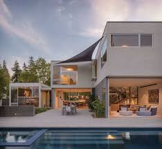 100 Home Design Architects San Francisco Bay Home Defined By Perfect Indooroutdoor Experience