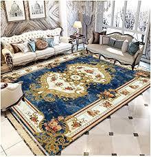 de llluckydt teppich klassisch orientalisch persisch