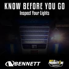 Safetyispriorityone - Twitter Search Trucking Worldwide Pinterest Road Train And Semi Trucks Fleet Owner Driver Opportunities Drive For Bennett Motor Express Utility Trailer Manufacturing Builds Its 2500th Reefer In Mon 326 Springfield Mo To Abilene Ks News Total Transportation Of Missippi Benefits Package At Hunt Flatbed Youtube Bp 51 Peterbilt 367 American Rolloff Manawatu Transport Ltd Tr Truck Show Workbook Bennetts Heavy Duty Systems 6th Sean Houston Tx Impremedianet