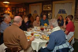 mrs wilkes dining room savannah ga mrs wilkes dining room savannah