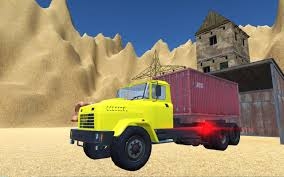 Grand Cpec Truck Simulator 17 APK Download - Free Simulation GAME ... American Truck Simulator Heavy Cargo Pack Pc Game Key Keenshop Logitech G27 Unboxing Euro 2 Youtube Regarding Ot Freedom Gives Me A Semi With Fliegl Trailer Axis And 3 Mod Ats Mod New Mexico Dlc Review Gaming Respawn Engizer Trucks Youtube Collection Bundle Excalibur Rtas Cat Ct660 For 12 V10 Truck Grand Cpec 17 Apk Download Free Simulation Game Semitrailers Krone Gigaliner Gls For
