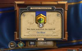 Hearthstone Priest Deck Beginner by Attempting To Master Hearthstone In 30 Days Polygon