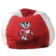buy nfl bean bag chair nfl team arizona cardinals