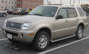 File:2nd Mercury Mountaineer.jpg - Wikimedia Commons 2003 Mercury Mountaineer Suv For Sale 567906 Ford Ranger Explorer Sport Trac Mazda Pickup Truck Mercury 2000 Mountaineer User Reviews Cargurus Information And Photos Zombiedrive Kit 2010 0610 24wdsporttrac Nissan Adds Titan King Cab Rear Seat Delete Option Medium Duty A2bad7047d1af02e644c4d3ce Revelstoke Photos Of A Used 2007 4wd Leather 3rd Row Moler Monster Trucks Wiki Fandom Powered By Wikia Noon Interview 3118 State History Expo 2004 Montana 328rls Owners Club Keystone