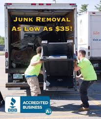 100 Craigslist Nh Cars And Trucks By Owner Junk Removal As Low As 35 A Rated Veteran Owned