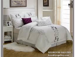 bedroom fabulous bedspreads walmart sears bedspreads king size