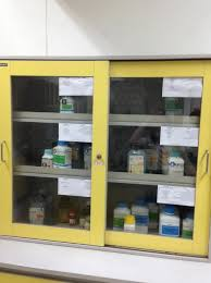 Flammable Liquid Storage Cabinet Requirements by Flammable Storage Cabinet Requirements Osha Home Design Ideas