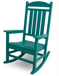 Presidential Rocker R100 Rocking Chairs Online Sale Shop Island Sunrise Rocker Chair On Sling Recliner By Blue Ridge Trex Outdoor Fniture Recycled Plastic Yacht Club Hampton Bay Cambridge Brown Wicker Beautiful Cushions Fibi Ltd Home Ideas Costway Set Of 2 Wood Porch Indoor Patio Black Allweather Ringrocker K086bu Durable Bule Childs Wooden Chairporch Or Suitable For 48 Years Old Bradley Slat Solid In Southampton Hampshire Gumtree