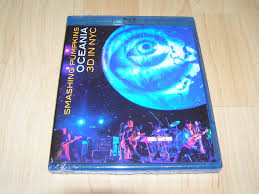 The Smashing Pumpkins Oceania Violet Rays by Osta Ee Auctions E Stores And Eesti Disain Many Special