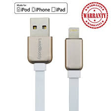Amazon iPhone 5 Charger Cable Cable Lightning Charge Cord