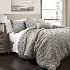King Size forter Sets For Less