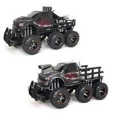 New Bright 1:14 R/C BAD Street 6-Wheeler Gizmo Toy New Bright 114 Rc Fullfunction Baja Mopar Jeep Rb 61440 Interceptor Buggy Baja Extreme Pops Toys Ford Raptor Youtube Pro Plus Menace Industrial Co Ff 96v Monster Jam Grave Digger Car 110 Scale Shop 115 Full Function Remote 96v 1997 F150 Hobby Cversion Rcu Forums 124 Radio Control Truck Walmartcom Vehicles Radio And Remote Oukasinfo Buy V Thunder Pickup Big Rc Size 10 Best Rock Crawlers 2018 Review Guide The Elite Drone