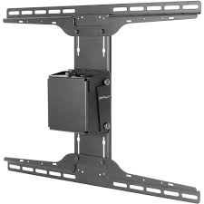 monitor ceiling mounts b h photo video