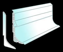 panneau pour chambre froide panneau frigorifique alimentaire vente panneau frigo chambre froide