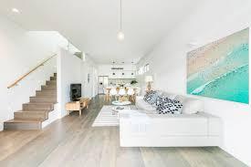100 Bondi Beach House Apartment Bright And Breezy Sydney Australia