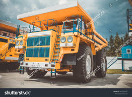 Bel AZ Ultra Class Haul Truck Largest Stock Photo (Edit Now ... Pijitra Thailand July 22016 Dump Truck Stock Photo Edit Now Belaz75710 The Worlds Largest Dump Truck Carrying Capacity Of Caterpillar 797 Wikipedia I Present To You Current A Liebherr T Facts The Is Atlas 31 Largest In World Megalophobia Assembling A Supersized Magnum Arts Blog Worlds Car Editorial Image T282b In Germany Youtube Safran Helicopter Engines On Twitter 1962 Our Turmo Iii Turbine Foton Auman Etx 8x4