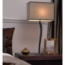 Antique Hurricane Lamp Globes by Antique Hurricane Lamp Shades Best Photos Of Antique Lamp Shades