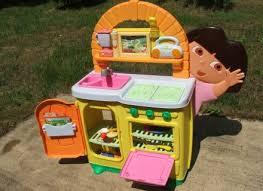 dora kitchen set walmart backsplash p xjpg dora kitchen set