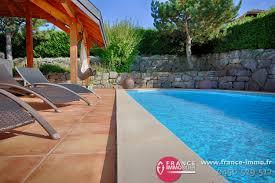 maison a vendre replay vente maison villaz 74370 211 00m avec 7 0 pièce s dont 4