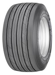Goodyear Markets First Microchipped Truck Tyres Sava Trenta Quality Summer Tire For Vans And Light Trucks Goodyear Lt22575r16 Unisteel G933 Rsd Feat Armor Max Technology Tires Greenleaf Tire Missauga On Toronto Titan Intertional Wrangler Authority Lt26575r16e 123q Walmartcom Truck Stock Photo 53609854 Alamy Technology Offers Cost Savings Ruced Maintenance Fleets Truck Canada Rc4wd King Of The Road 17 114 Semi Rc4vvvs0061 10r225 G622 Graham Ats Allterrain Discount