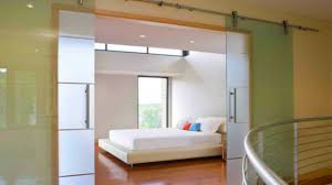 40 Sliding Glass Door Ideas 2017 Living Bedroom And Dining Room Within Designs For