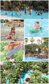 Halloween Mart Las Vegas by Tahiti Village Resort Review Family Friendly Las Vegas Vacation