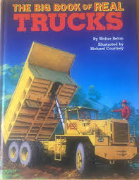 The Big Book Of Real Trucks: Walter Retan: 9780760704554: Amazon.com ... Truckshow Power Truck Show Nada Blue Book Value For Trucks Best Resource Rare Books Colctible 2nd Hand Lorries Stella Ford Seeking Commercial Vehicle Autonomous Tech Partnerships Roadshow Kelley Used Dodge Of New 2018 Mazda Cx 3 Commercial Kia K2700 Lexpresscarsmu Garbage By Mary Lindeen Scholastic Enterprise Promotion First Nebraska Credit Union Isuzu Dmax Uk The Pickup Professionals Food Truck Cartoon Royalty Free Vector Image Vecrstock