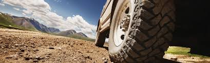 100 See Tires On My Truck SimpleTire Every Tire Free Shipping Fast Delivery RISKFREE