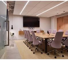 196 best Conference Room Designs images on Pinterest