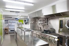 et cuisine professionnel spécialiste cuisine pro