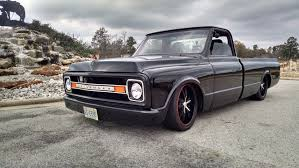 1970 C10 LWB | C10's | Chevy Trucks, Trucks, Chevy
